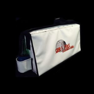 Esky Man Beer Bag
