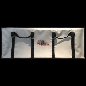 Large Esky Cold Esky Bags