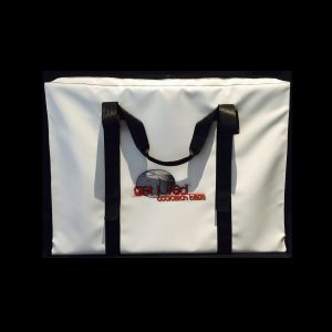 Large Esky Cold Bag
