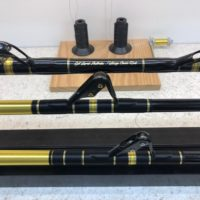 custom-rods - 13