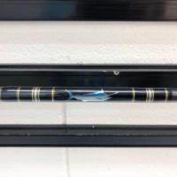 custom-rods - 54
