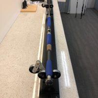 custom-rods - 60