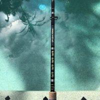 custom-rods - 66