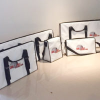 fishbags